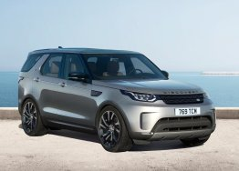land_rover-discovery-2017-1600-03