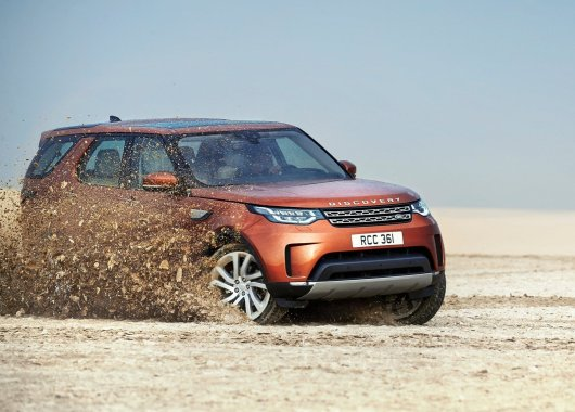 land_rover-discovery-2017-1600-05