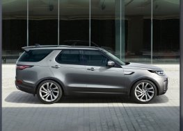 land_rover-discovery-2017-1600-14