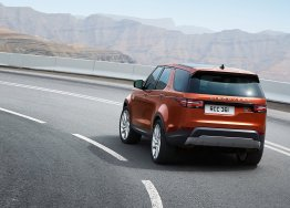 land_rover-discovery-2017-1600-1c