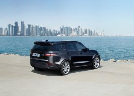 land_rover-discovery-2017-1600-1d