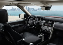 land_rover-discovery-2017-1600-34