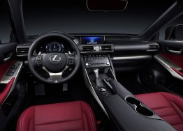 lexus-is-2017-1600-26