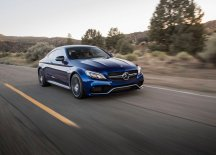 mercedes-benz-c63_amg_coupe-2017-1600-13