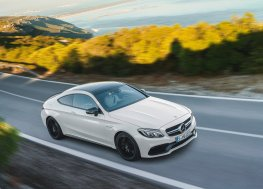 mercedes-benz-c63_amg_coupe-2017-1600-16