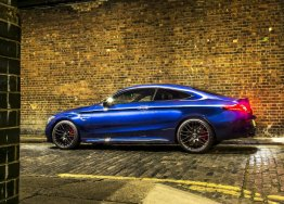 mercedes-benz-c63_amg_coupe-2017-1600-1f