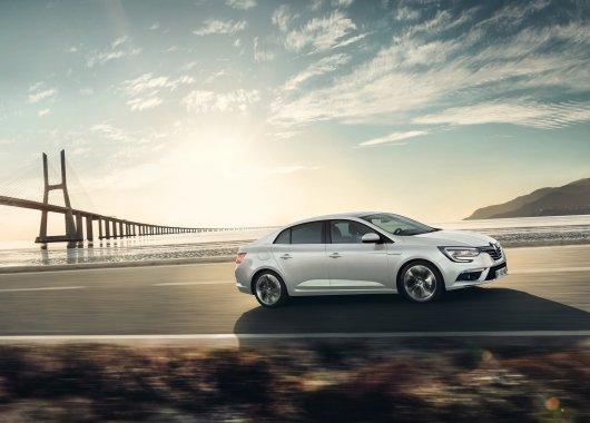renault-megane_sedan-2017-1600-0b