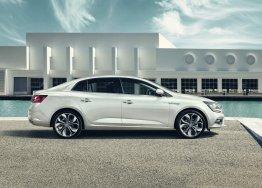 renault-megane_sedan-2017-1600-18