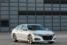 Honda-Accord-2018-1600-05