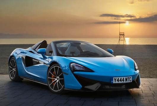 McLaren-570S_Spider-2018-1600-0a