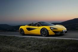 McLaren-570S_Spider-2018-1600-0b