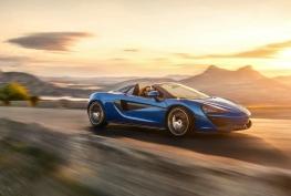 McLaren-570S_Spider-2018-1600-12