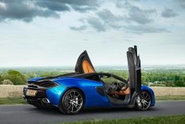 McLaren-570S_Spider-2018-1600-4a