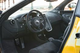 McLaren-570S_Spider-2018-1600-6b