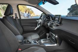 PRND-Mercedes-Benz-X-Class-2018-1600-3