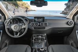 PRND-Mercedes-Benz-X-Class-2018-1600-7