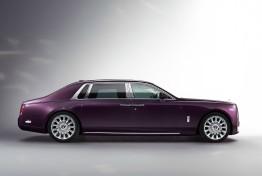 Rolls-Royce-Phantom-2018-1600-03
