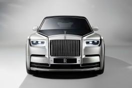 Rolls-Royce-Phantom-2018-1600-06 (1)