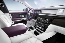 Rolls-Royce-Phantom-2018-1600-0a