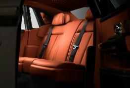 Rolls-Royce-Phantom-2018-1600-0d