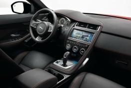 The-PRND-Jaguar-E-Pace-3
