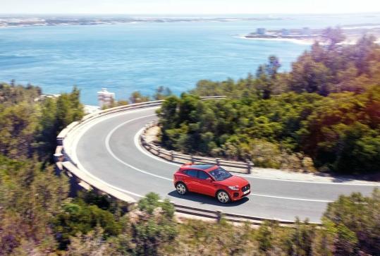 The-PRND-Jaguar-E-Pace-4