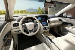 Acura-RLX-2018-1600-06