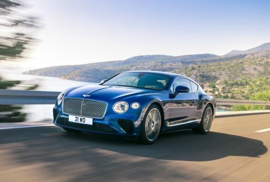Bentley-Continental_GT-2018-1600-04
