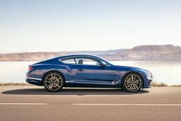 Bentley-Continental_GT-2018-1600-05