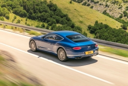 Bentley-Continental_GT-2018-1600-0b