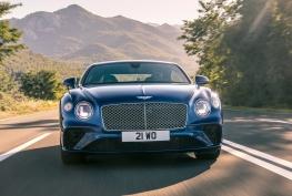 Bentley-Continental_GT-2018-1600-0c
