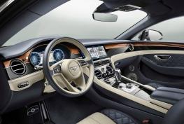 Bentley-Continental_GT-2018-1600-13