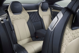 Bentley-Continental_GT-2018-1600-16