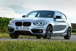 BMW-1-Series_3-door-2018-1600-03