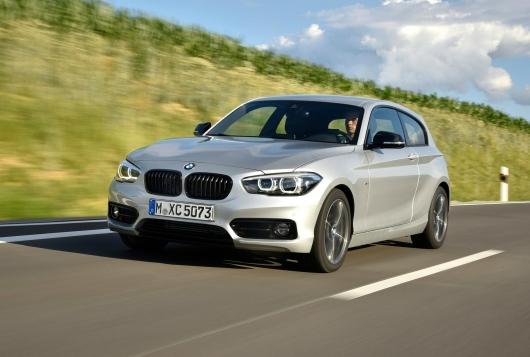 BMW-1-Series_3-door-2018-1600-0d