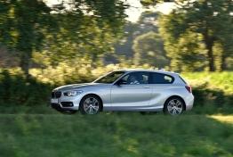 BMW-1-Series_3-door-2018-1600-10