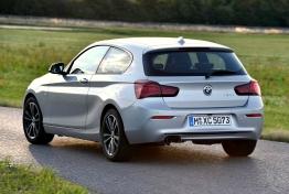 BMW-1-Series_3-door-2018-1600-16