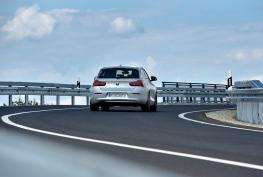 BMW-1-Series_3-door-2018-1600-20