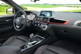 BMW-1-Series_3-door-2018-1600-25