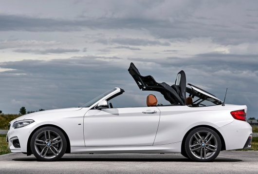 BMW-2-Series_Convertible-2018-1280-21