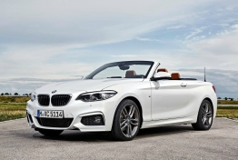 BMW-2-Series_Convertible-2018-1600-04