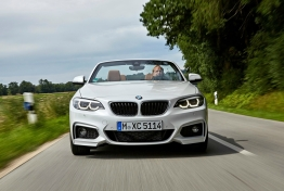 BMW-2-Series_Convertible-2018-1600-3d