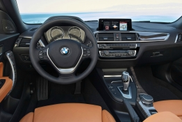 BMW-2-Series_Convertible-2018-1600-49