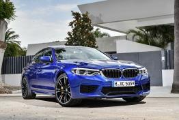 BMW-M5-2018-1600-03