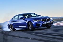 BMW-M5-2018-1600-04