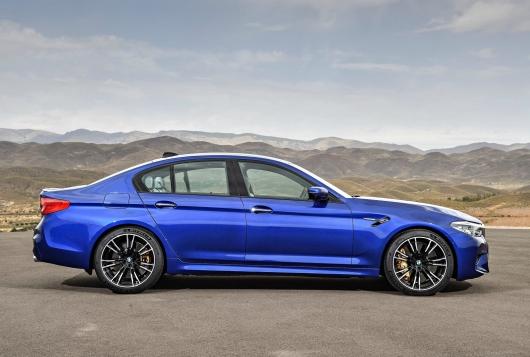BMW-M5-2018-1600-0f