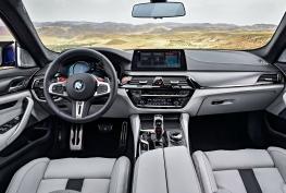 BMW-M5-2018-1600-1a