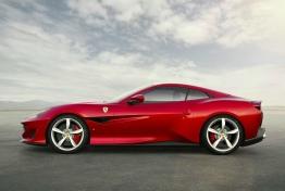 Ferrari-Portofino-2018-1600-03