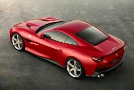 Ferrari-Portofino-2018-1600-04