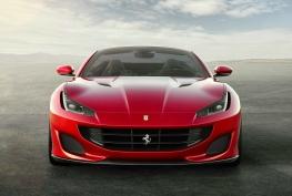 Ferrari-Portofino-2018-1600-05